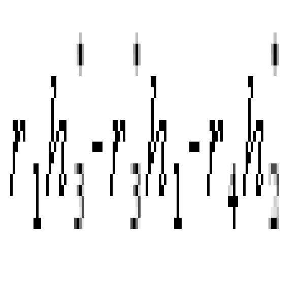 Figure 112005052381154-pat00080