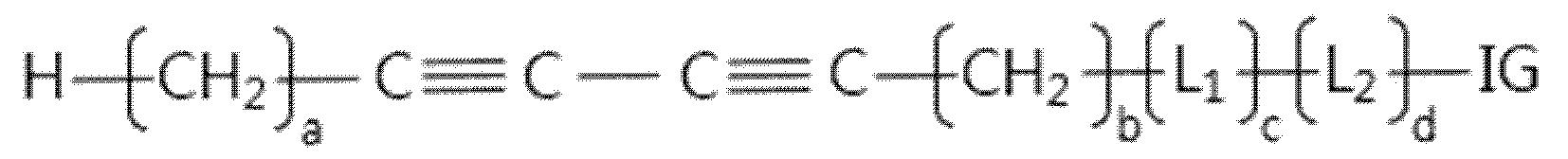 Figure PCTKR2016011399-appb-I000065