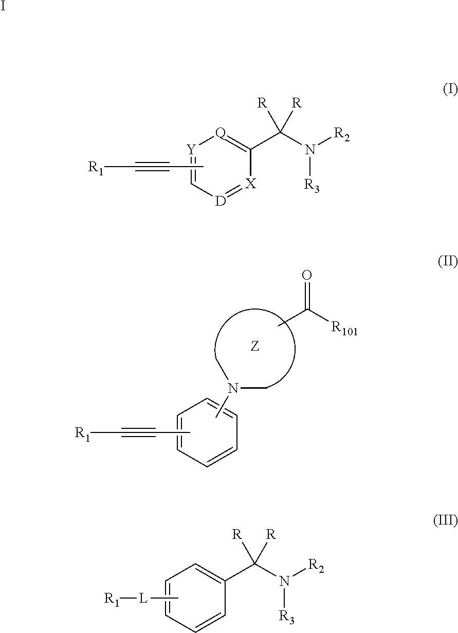 Figure US09738604-20170822-C00001