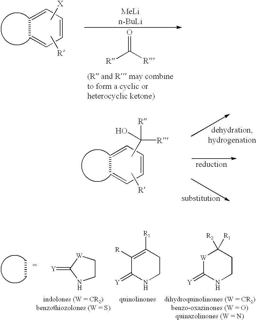 Figure US06566372-20030520-C00037