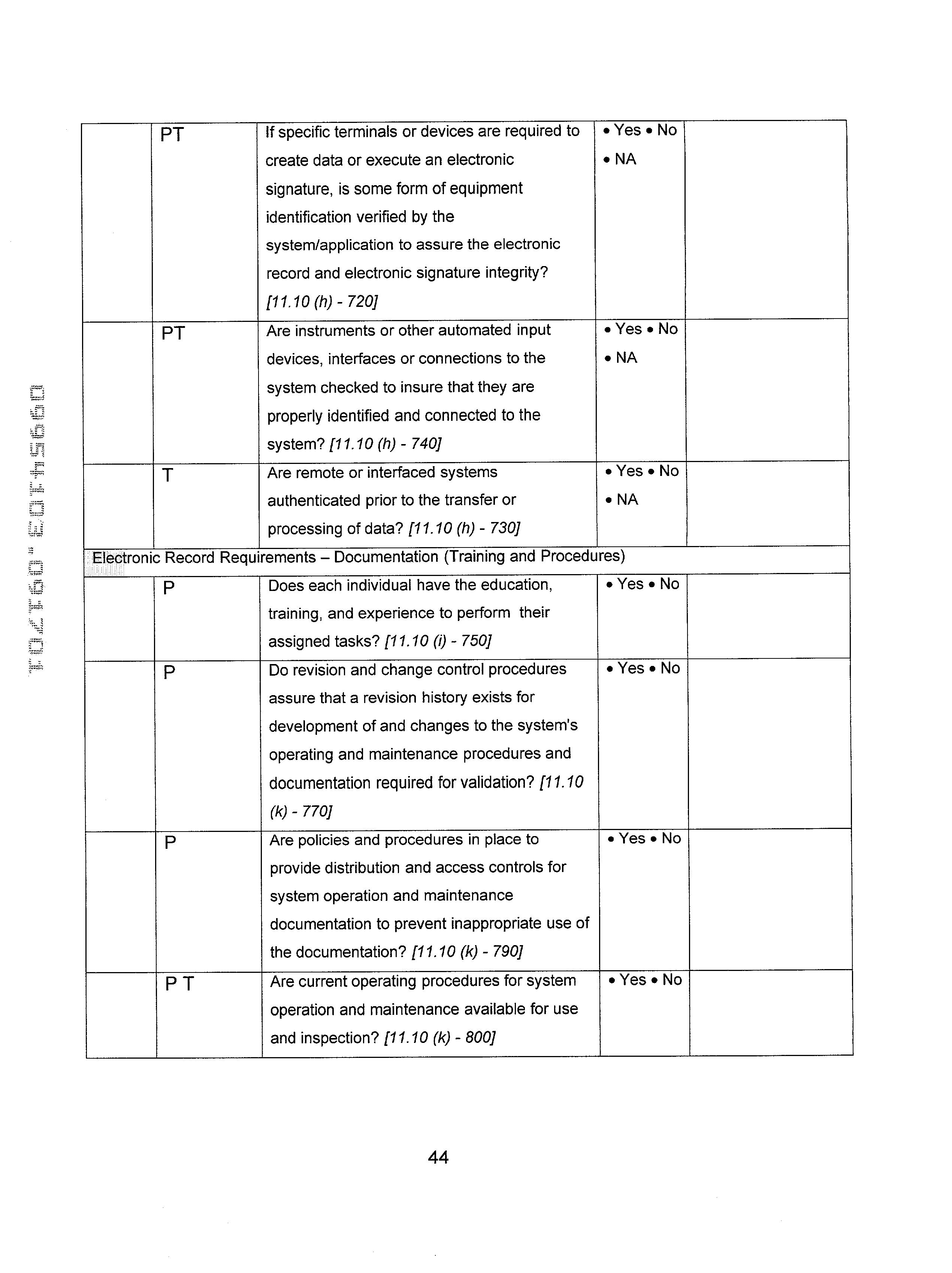Figure US20030069894A1-20030410-P00009