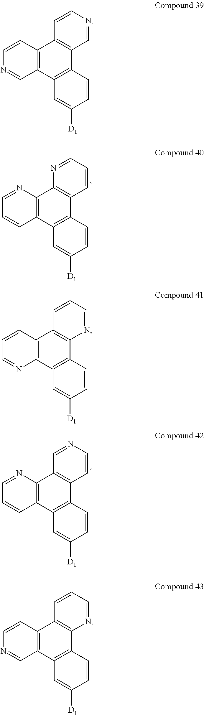 Figure US09537106-20170103-C00594