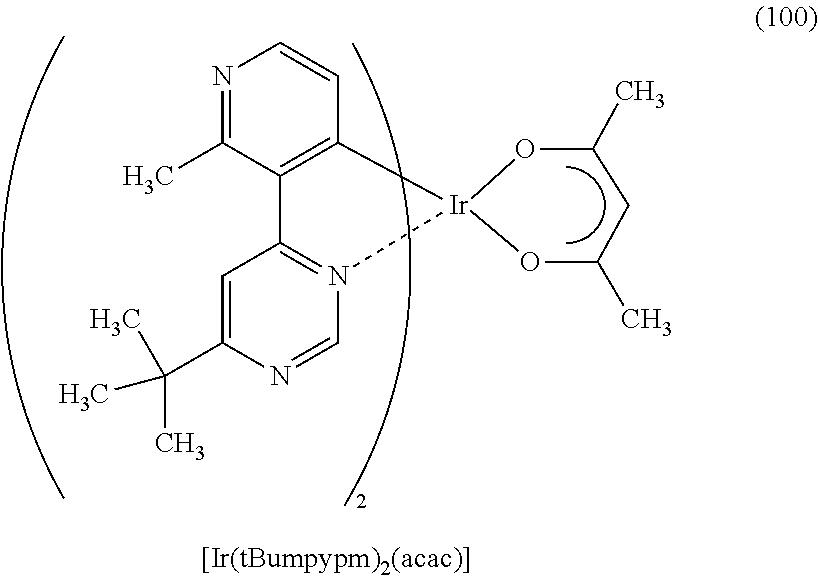 Figure US08889858-20141118-C00027