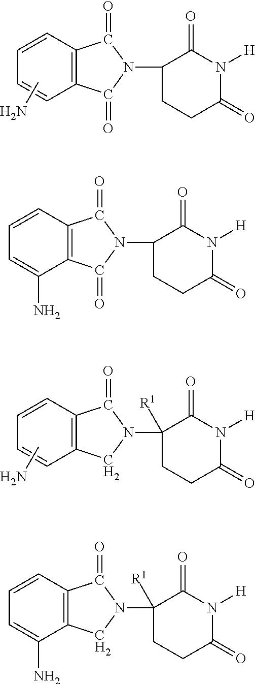 Figure US09101622-20150811-C00002