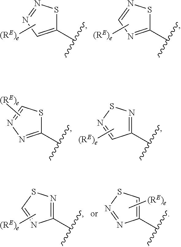 Figure US10000483-20180619-C00145