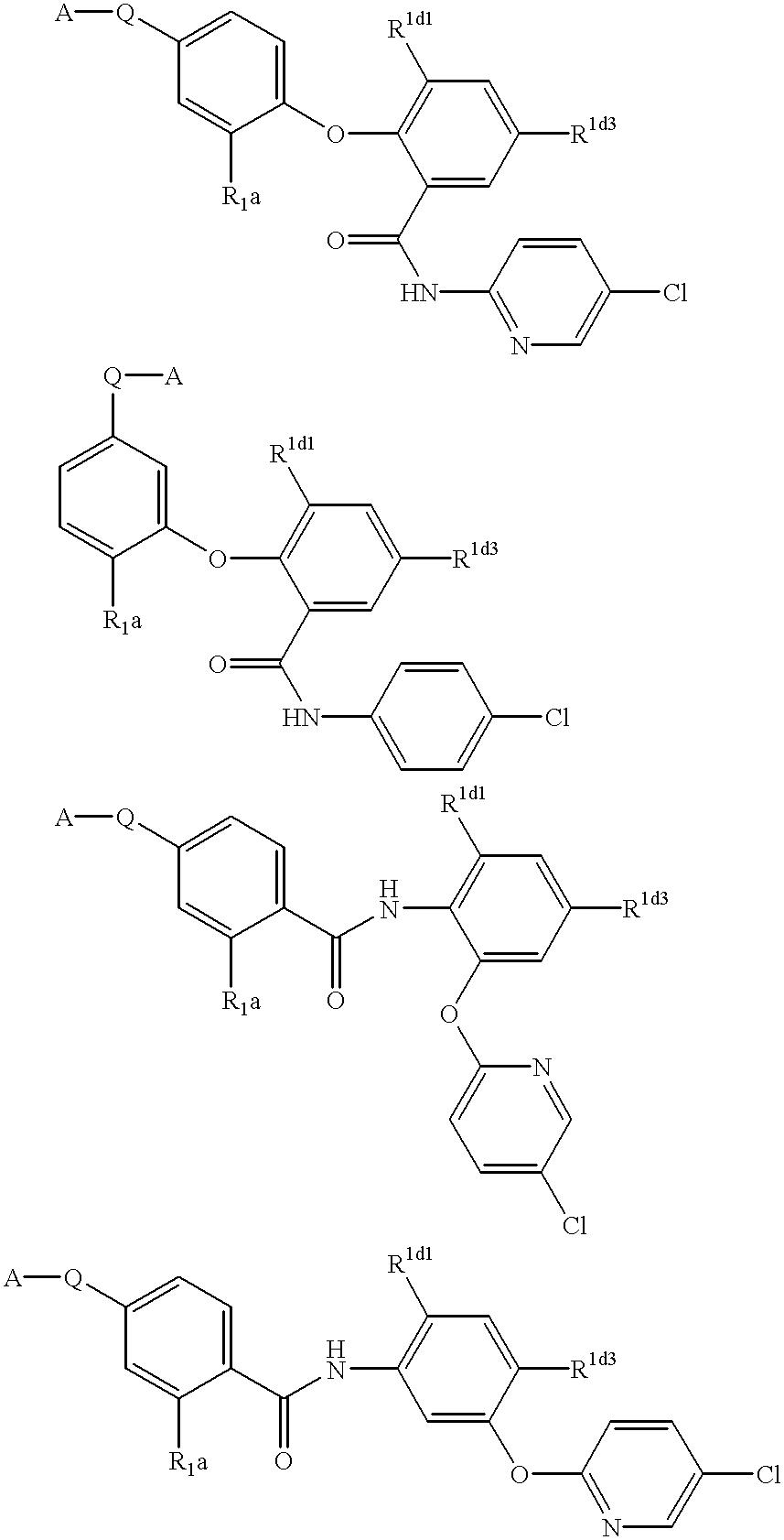 Figure US06376515-20020423-C00175