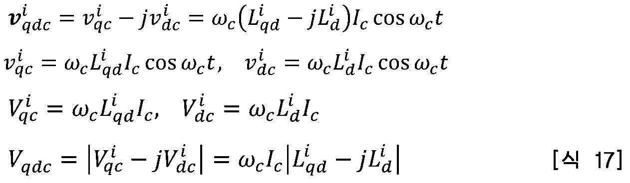 Figure 112017101697095-pat00194