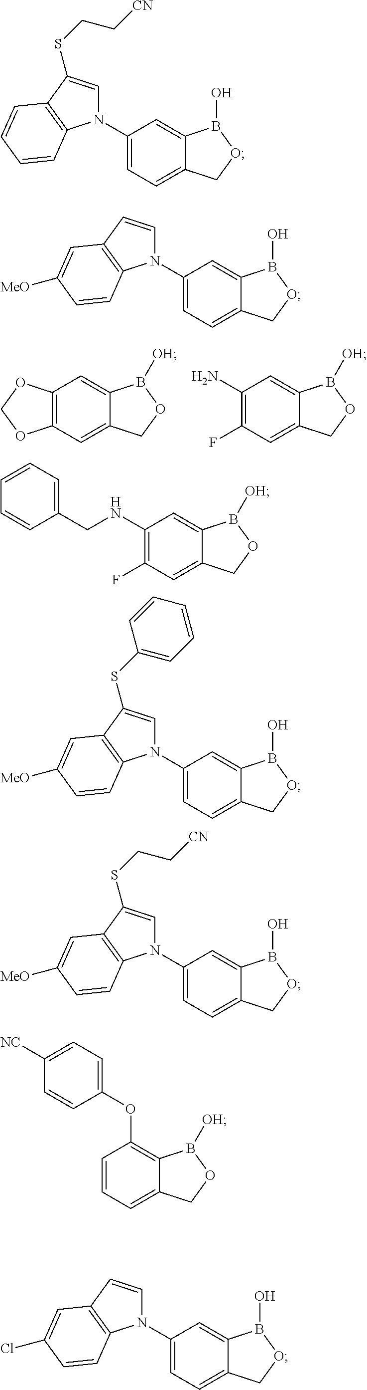 Figure US09566289-20170214-C00028