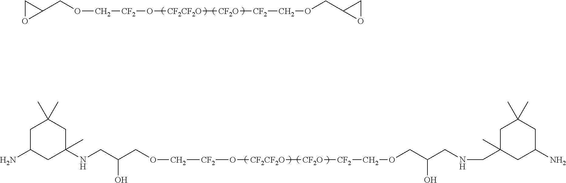 Figure US08945441-20150203-C00038