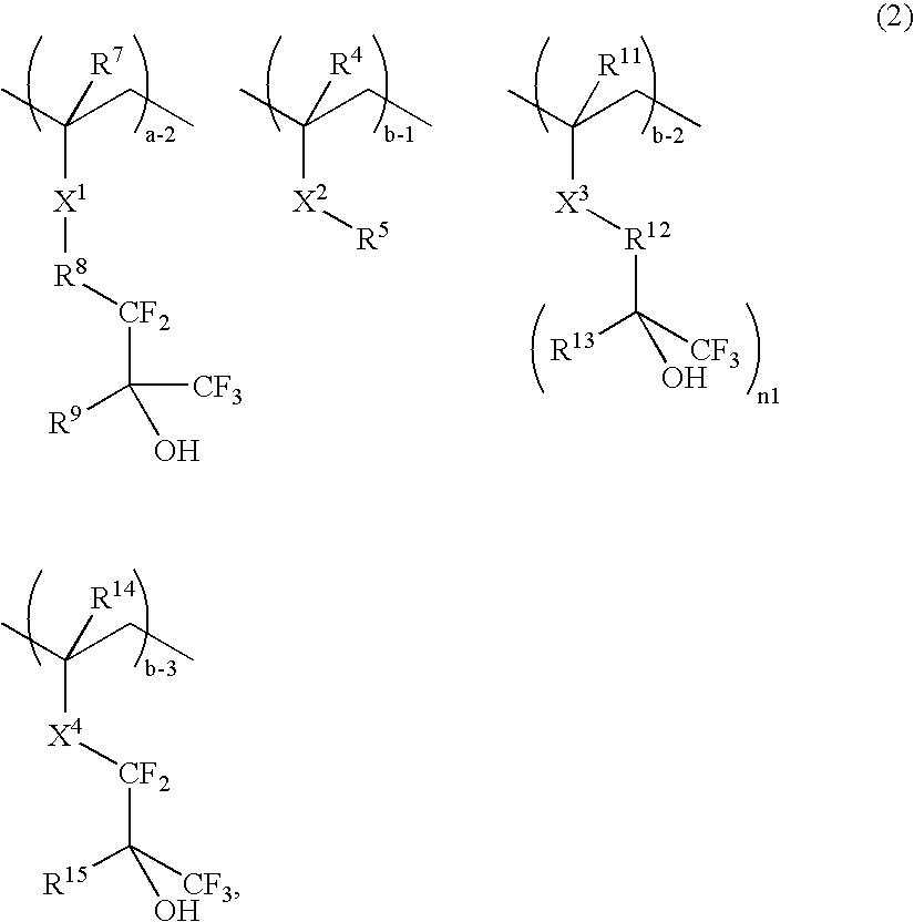Figure US20070231738A1-20071004-C00093