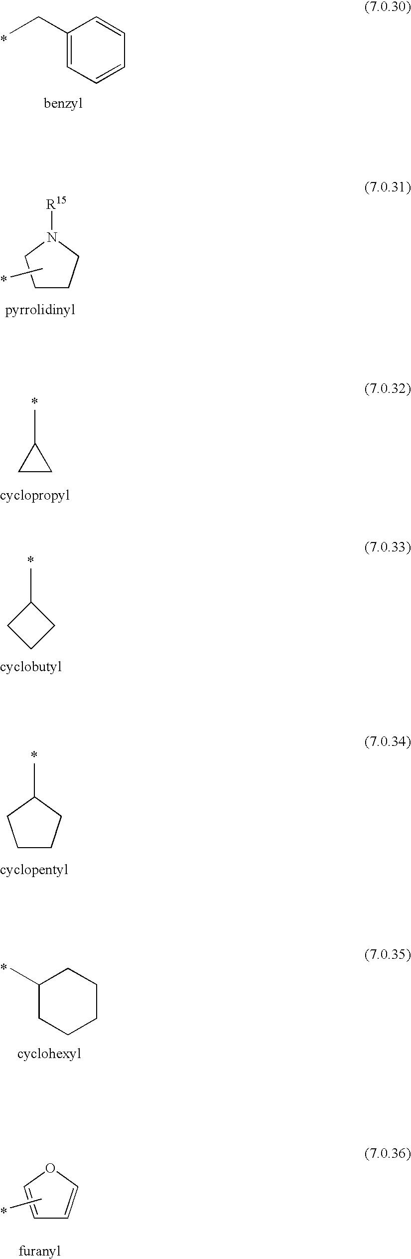 Figure US20030186974A1-20031002-C00192