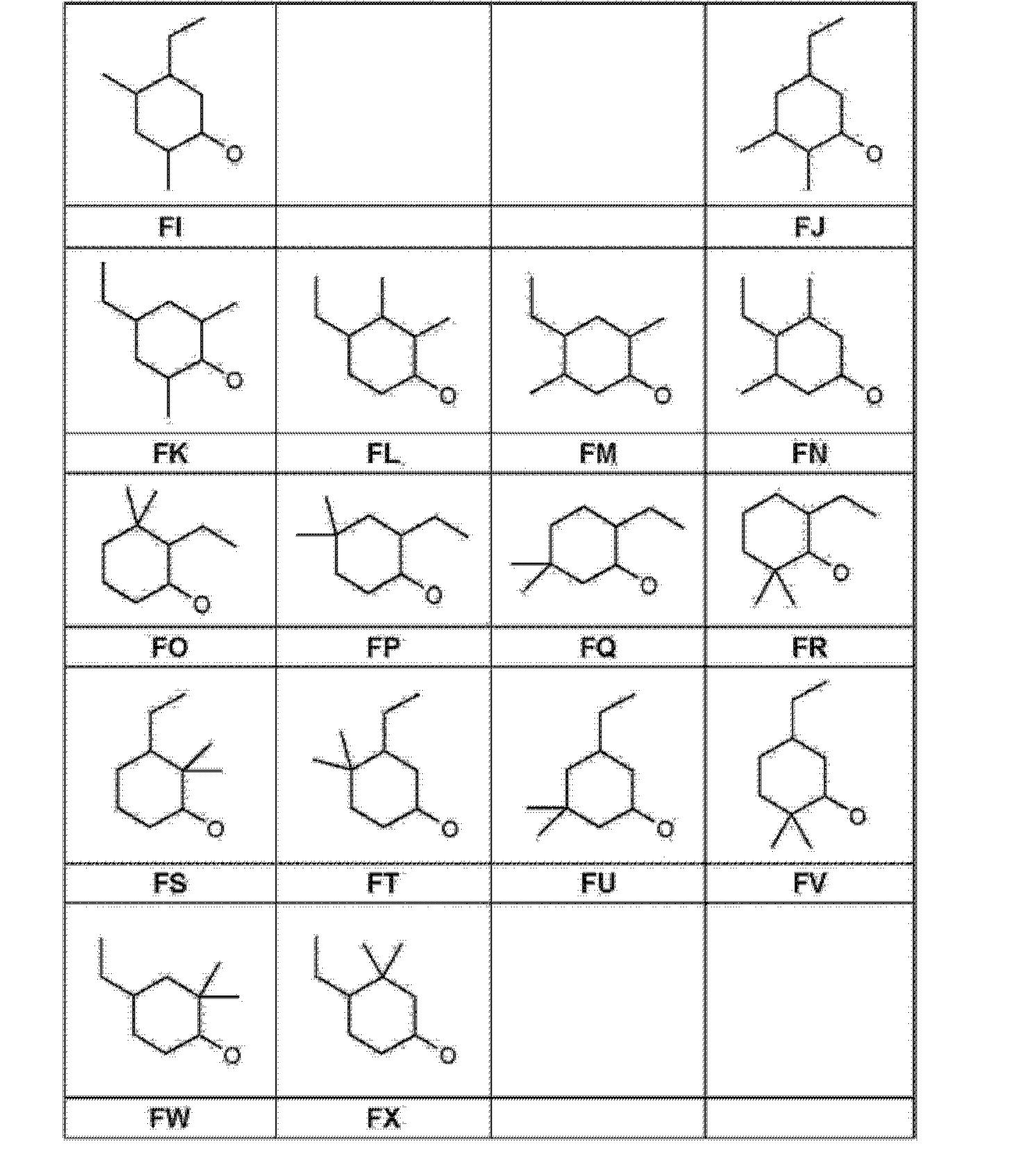 Figure CN103025310AD00311