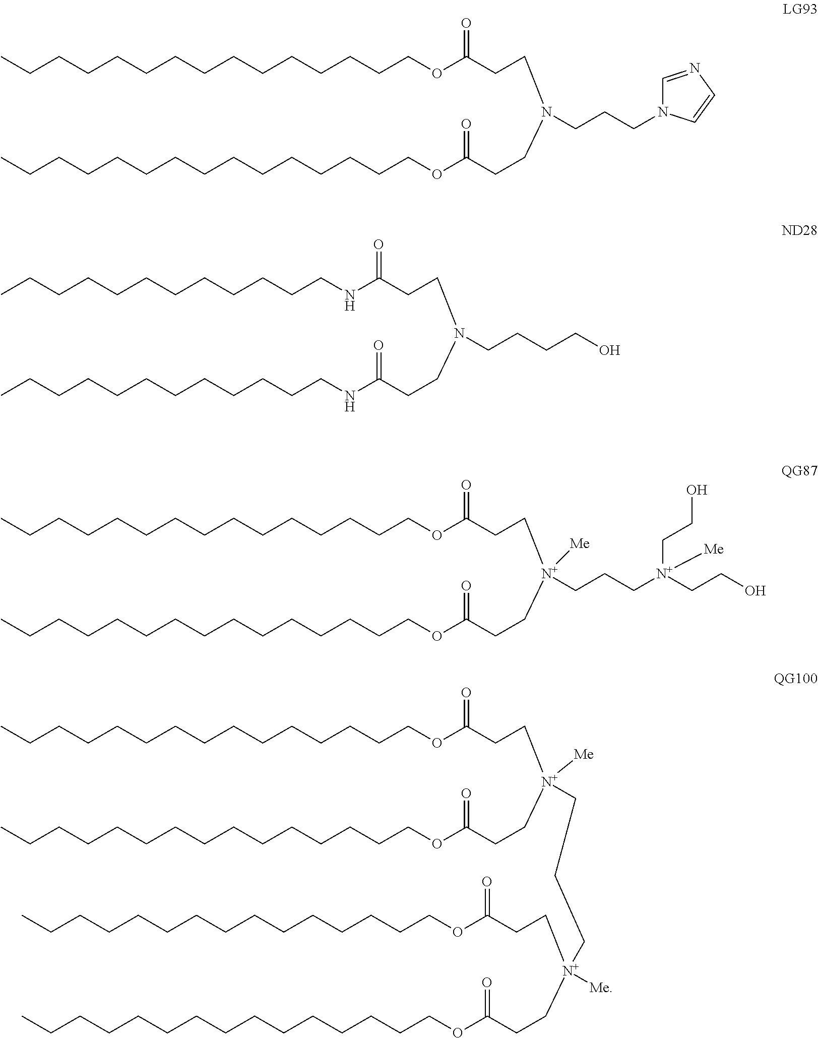 Figure US20110009641A1-20110113-C00264