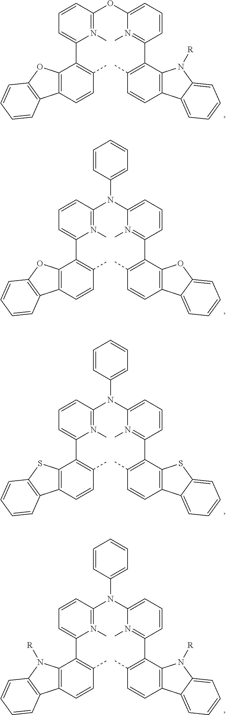 Figure US10056565-20180821-C00020