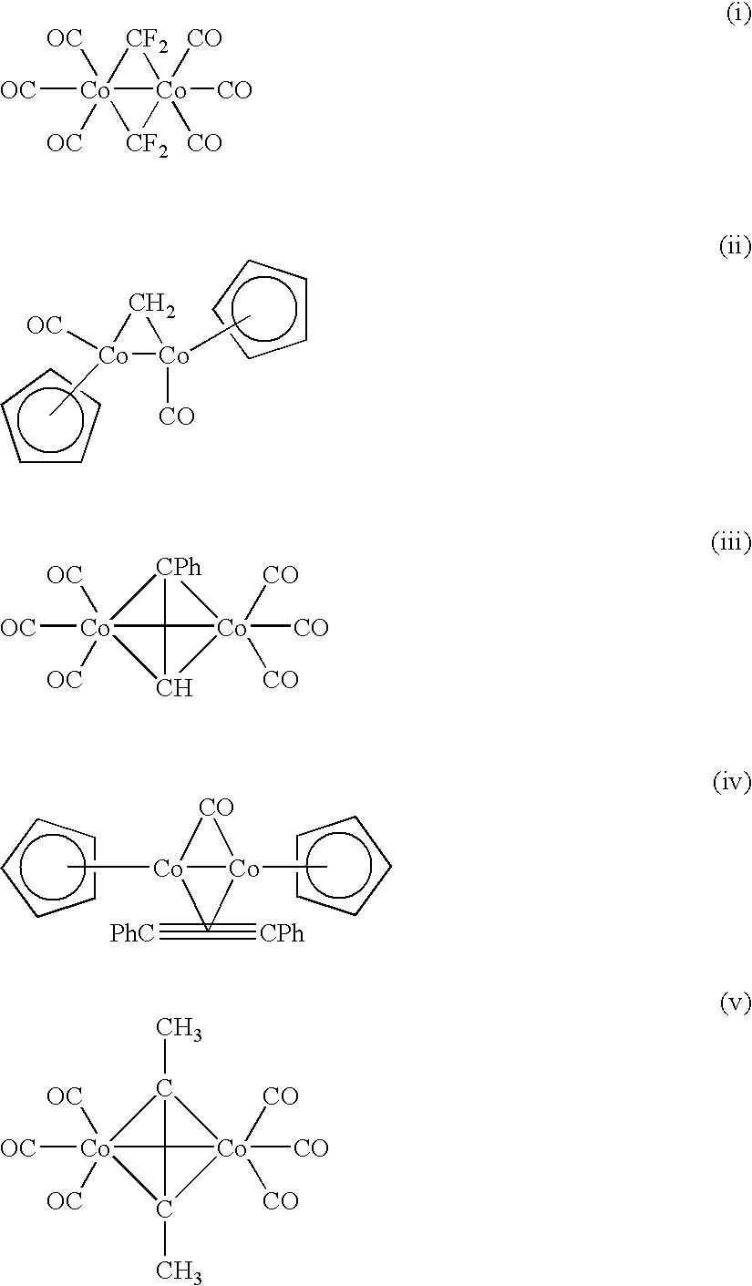 Figure US07718228-20100518-C00001