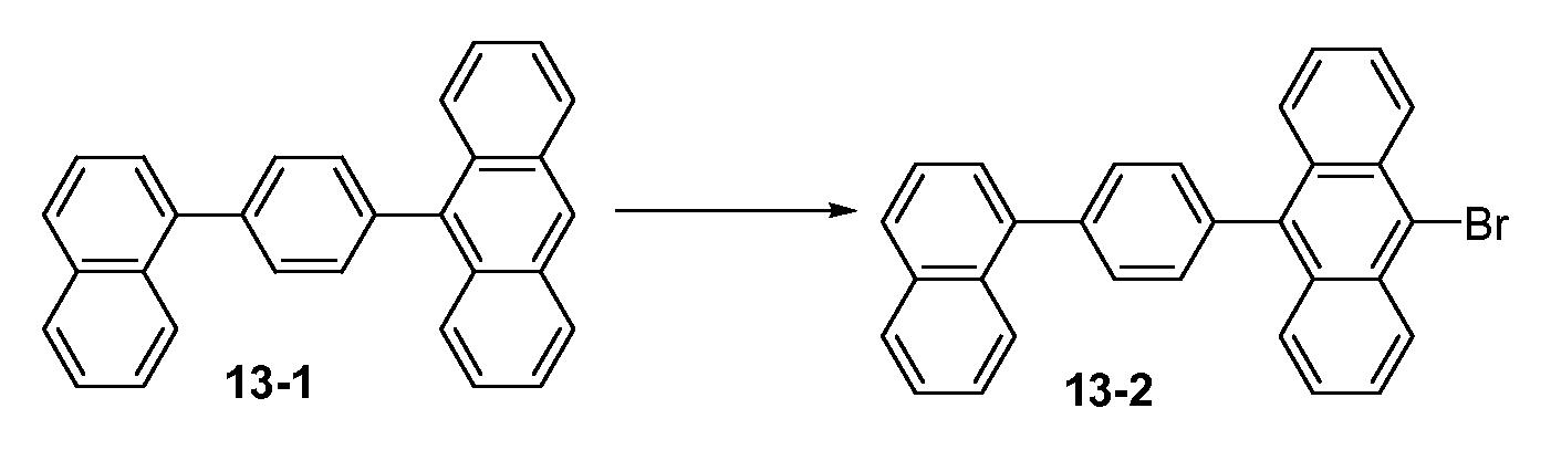 Figure 112009081620684-pct00055