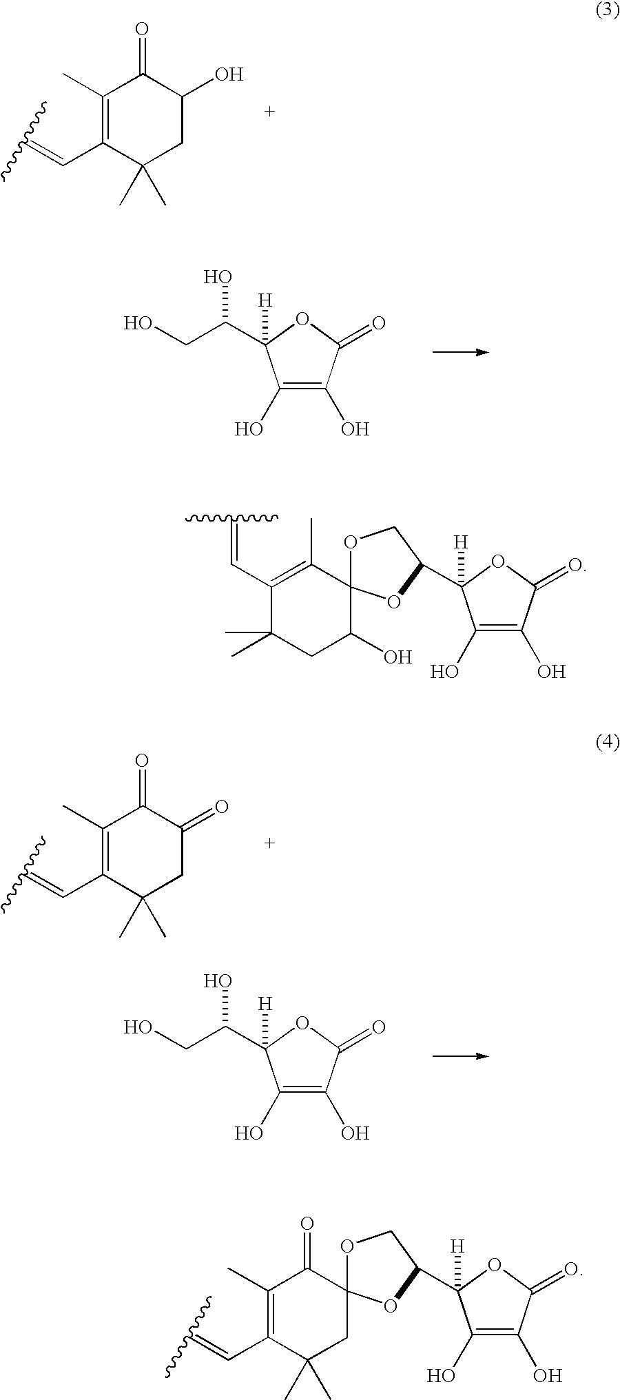 Figure US07723327-20100525-C00035