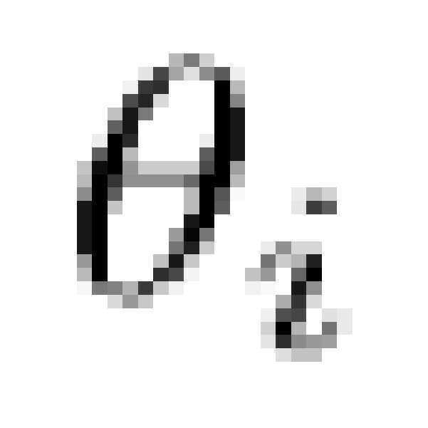 Figure 112013042004143-pat00071