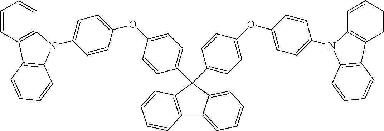 Figure US09537106-20170103-C00305