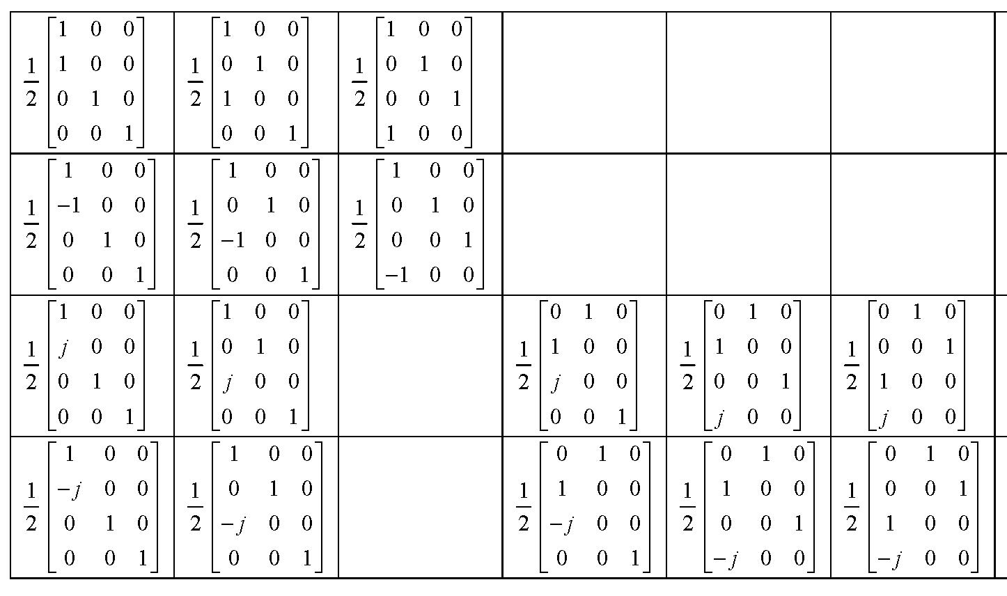Figure 112010009825391-pat01116