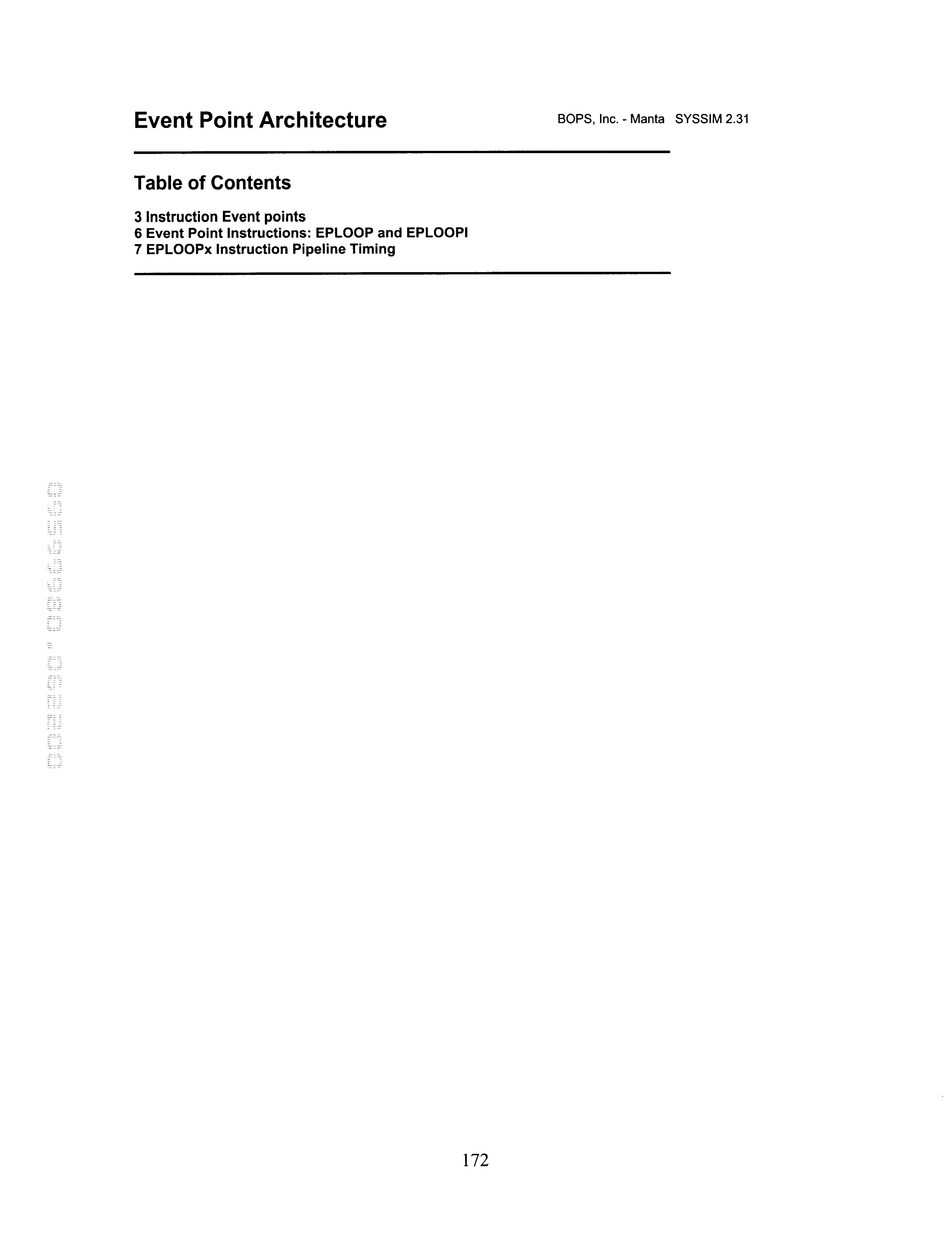 Figure US06748517-20040608-P00158