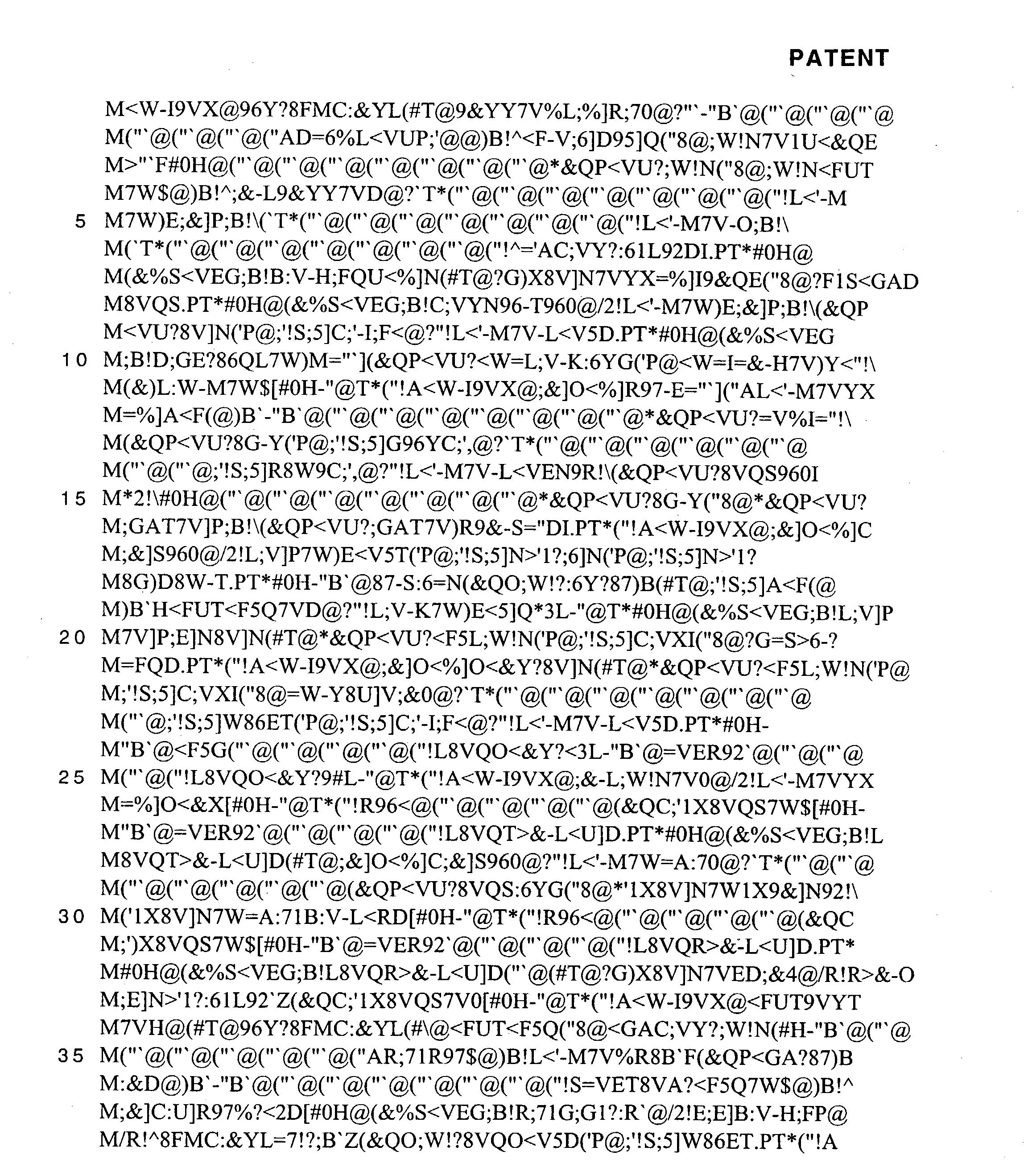Figure US20030174721A1-20030918-P00059