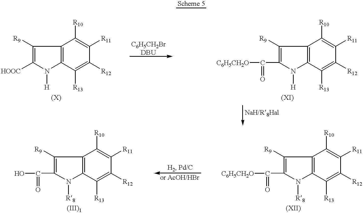 Figure US06380230-20020430-C00029