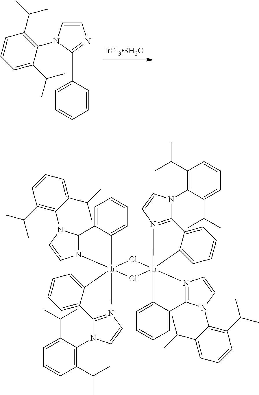 Figure US08795850-20140805-C00234