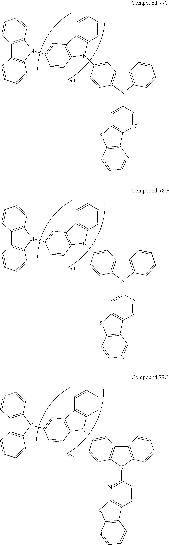 Figure US20090134784A1-20090528-C00224