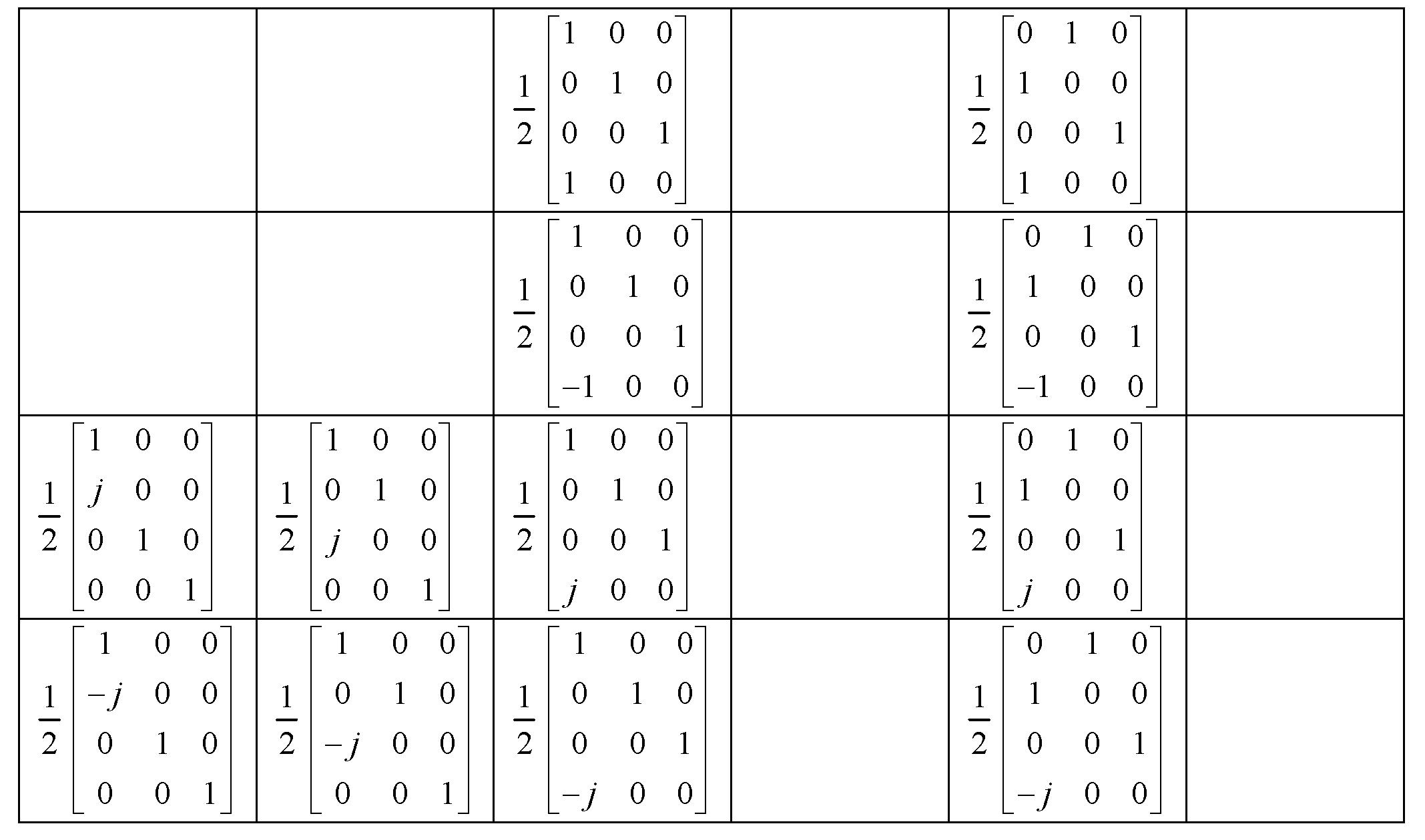 Figure 112010009825391-pat00478