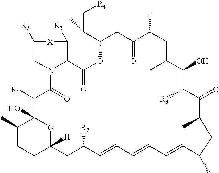 Figure US07803808-20100928-C00024