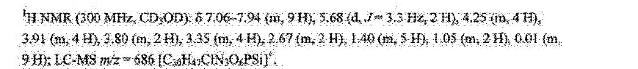 Figure CN102264228AD01022
