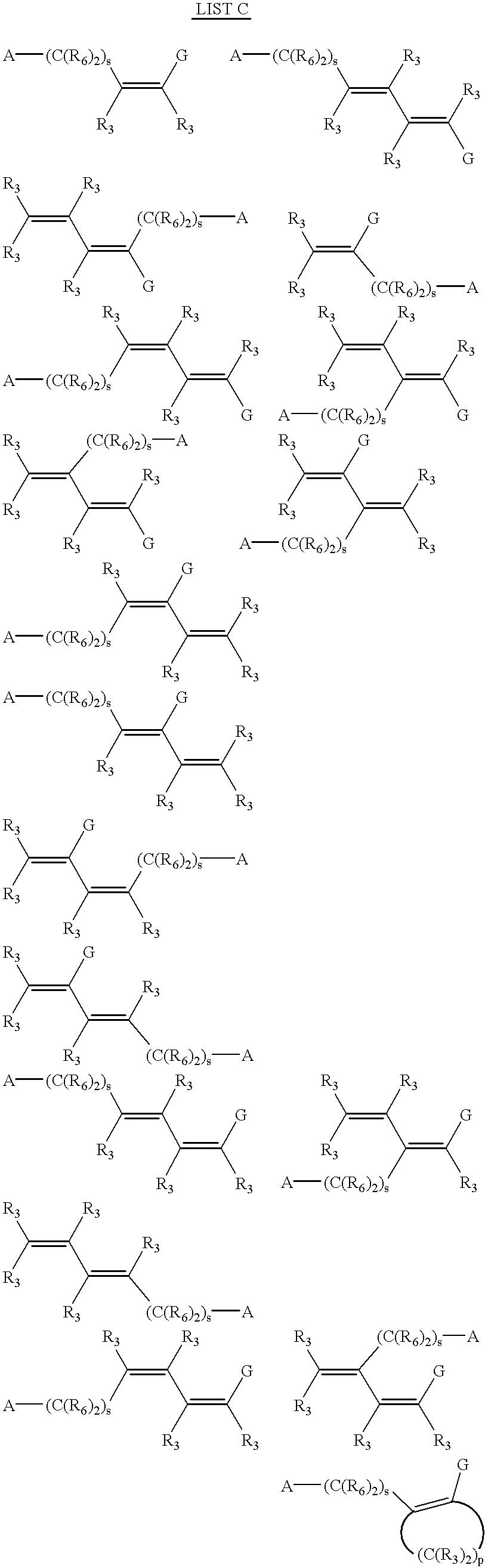 Figure US06288082-20010911-C00025