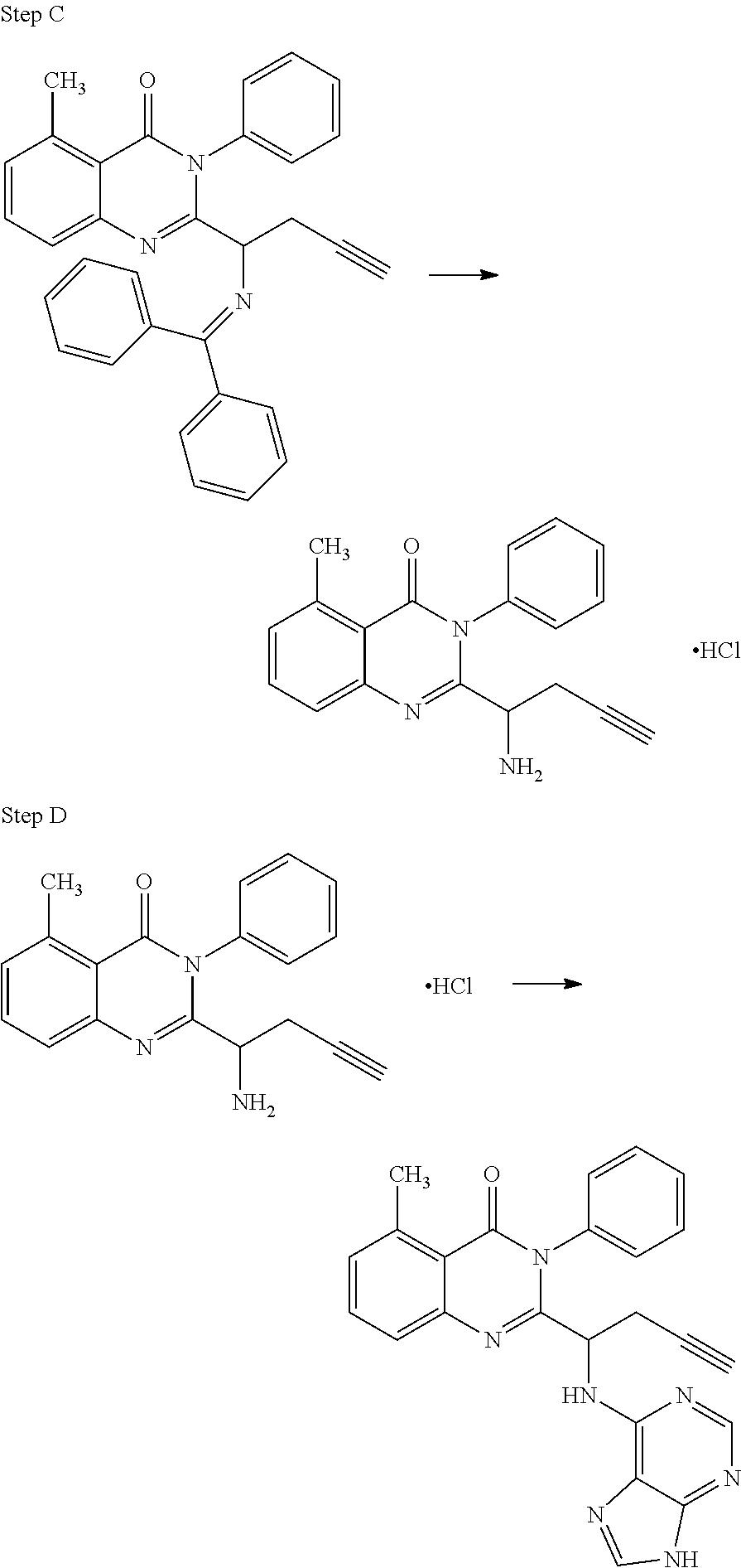 Figure USRE044599-20131112-C00157