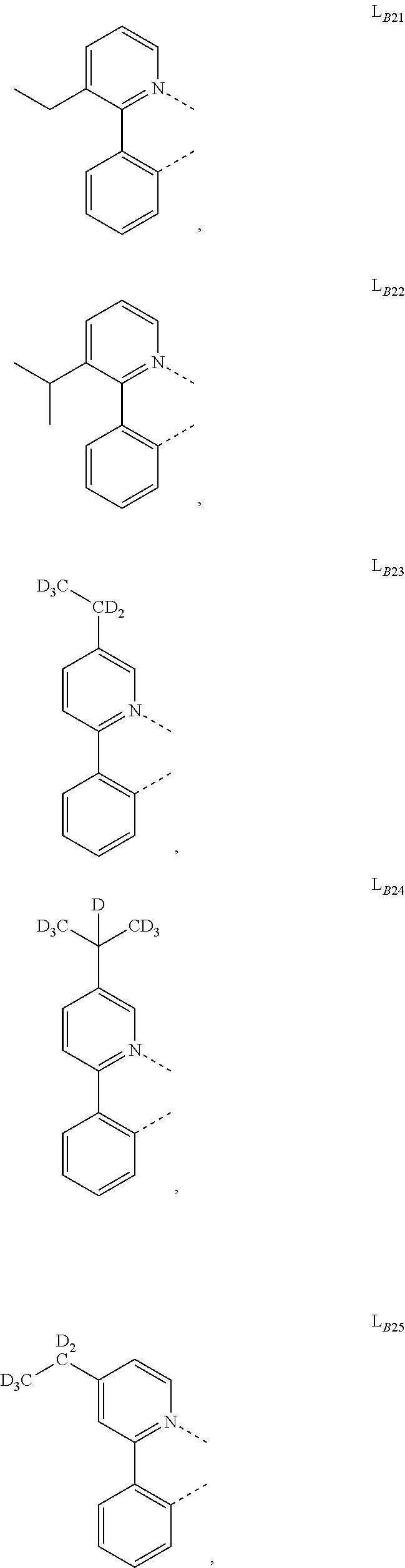Figure US20160049599A1-20160218-C00118