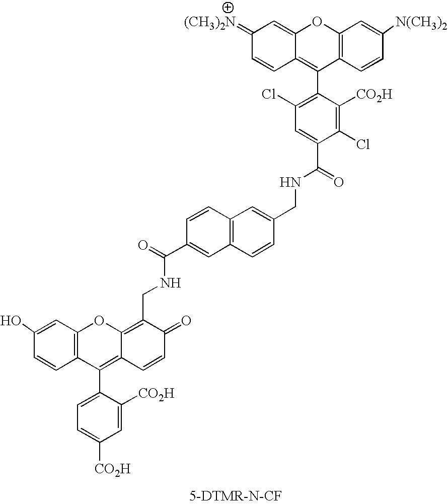 Figure US07423140-20080909-C00074