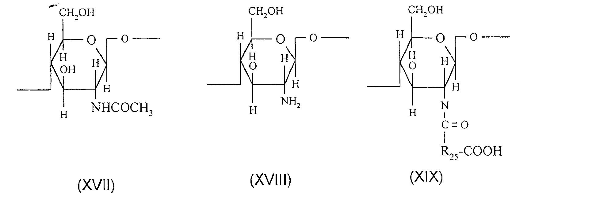 Figure img00430003