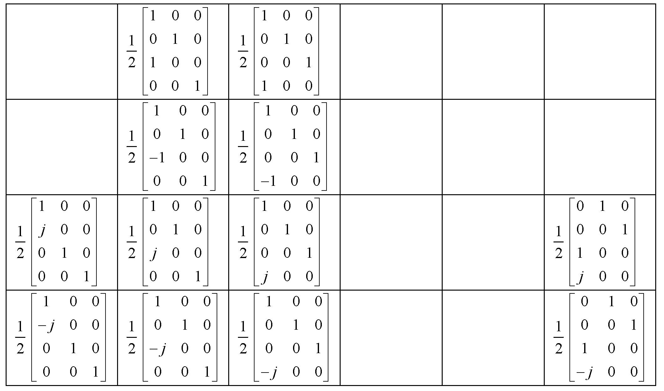 Figure 112010009825391-pat00494