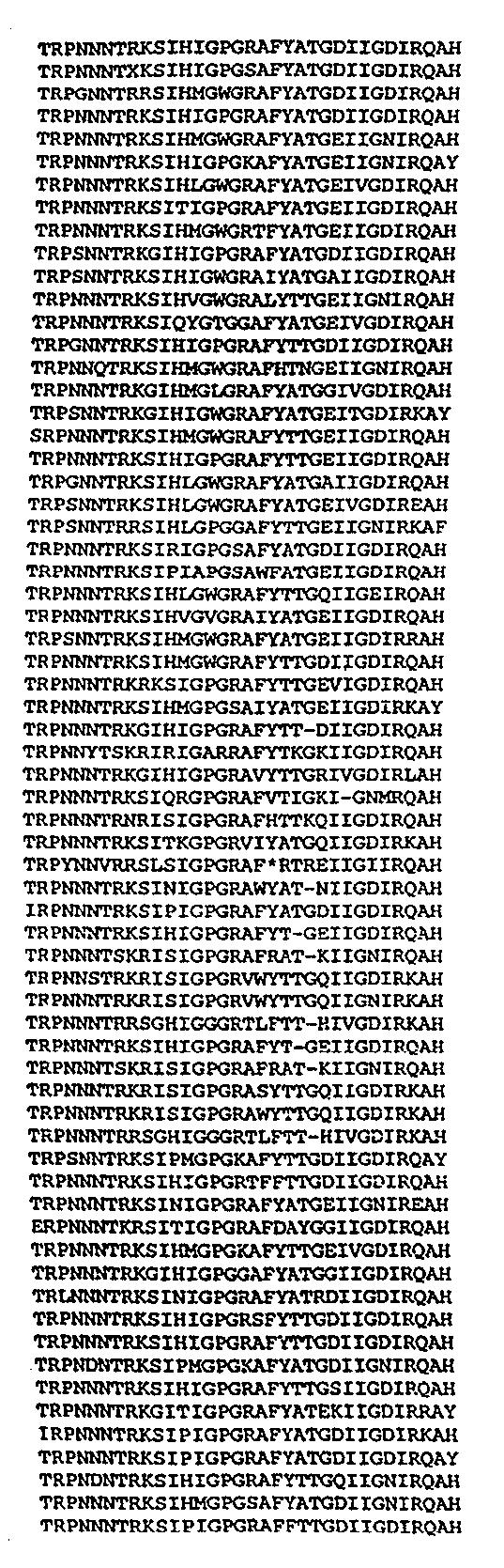 Figure US20030074142A1-20030417-P00018