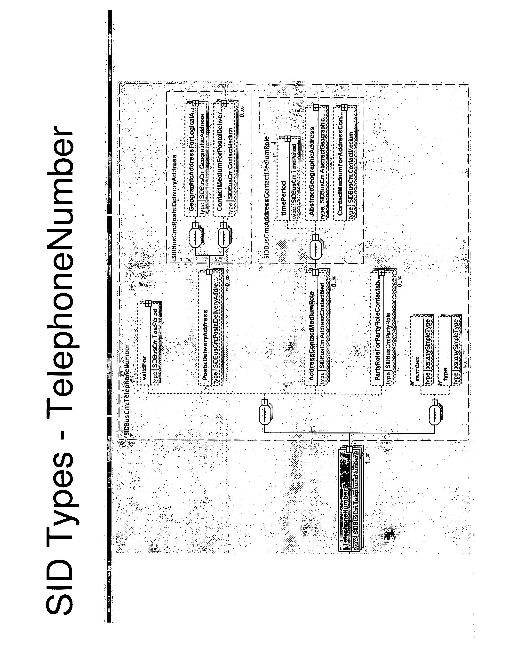 Figure US20080126406A1-20080529-P00099