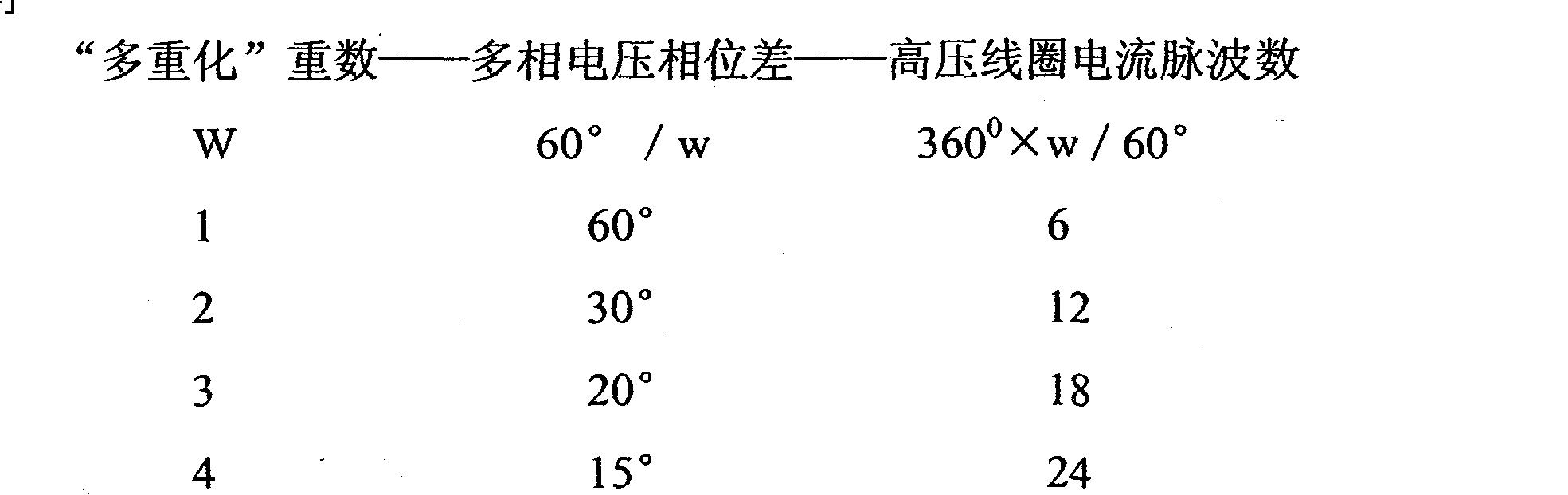 Figure CN101404472BD00101