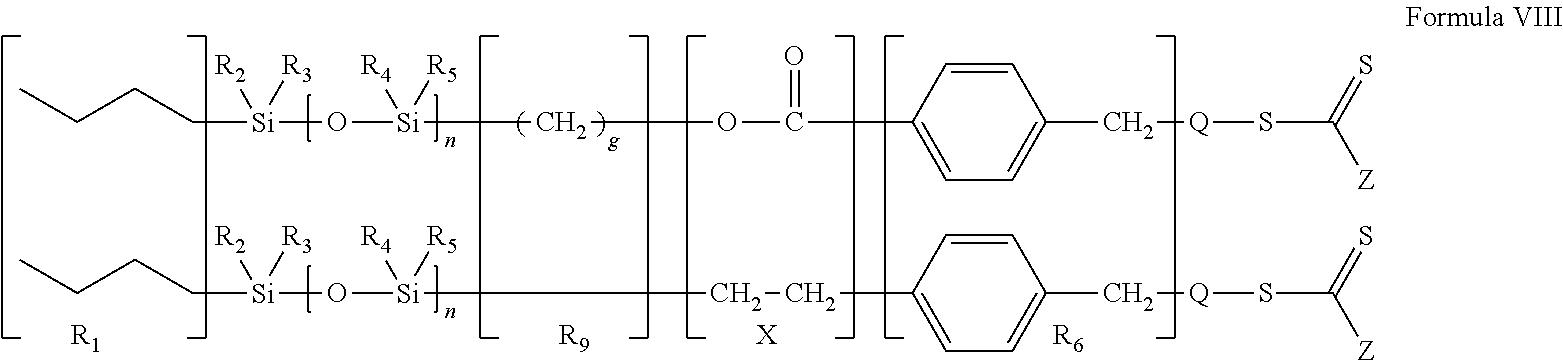 Figure US09522980-20161220-C00006