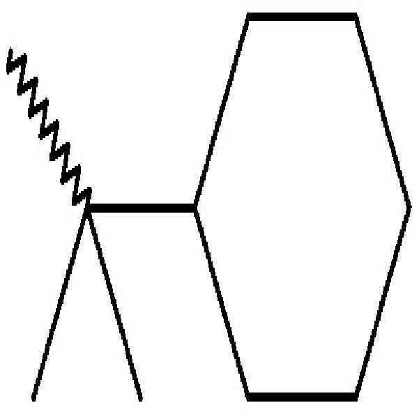 Figure 112010048897674-pat00071