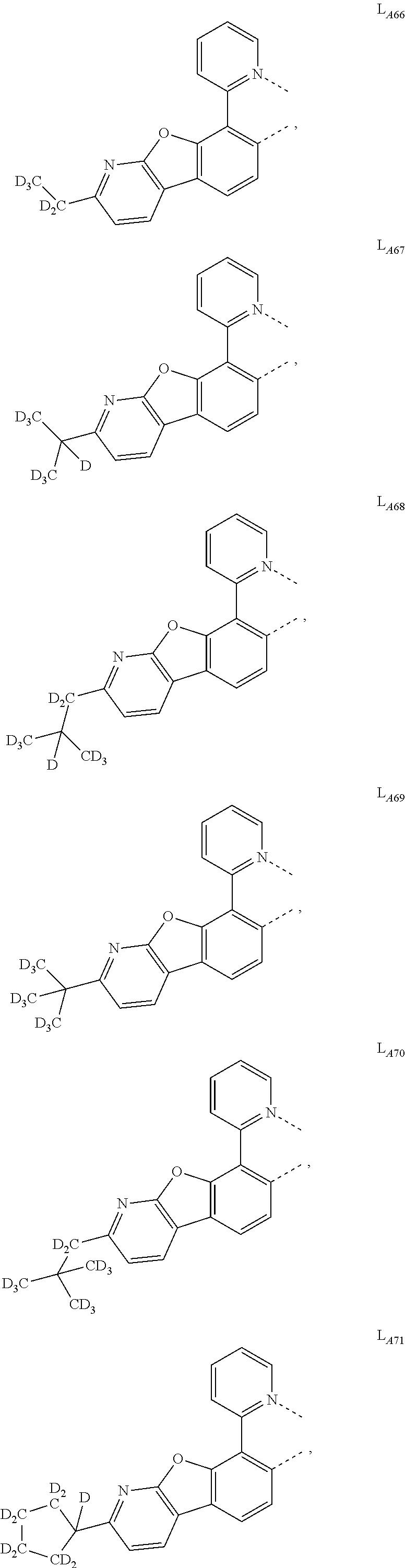 Figure US10043987-20180807-C00348