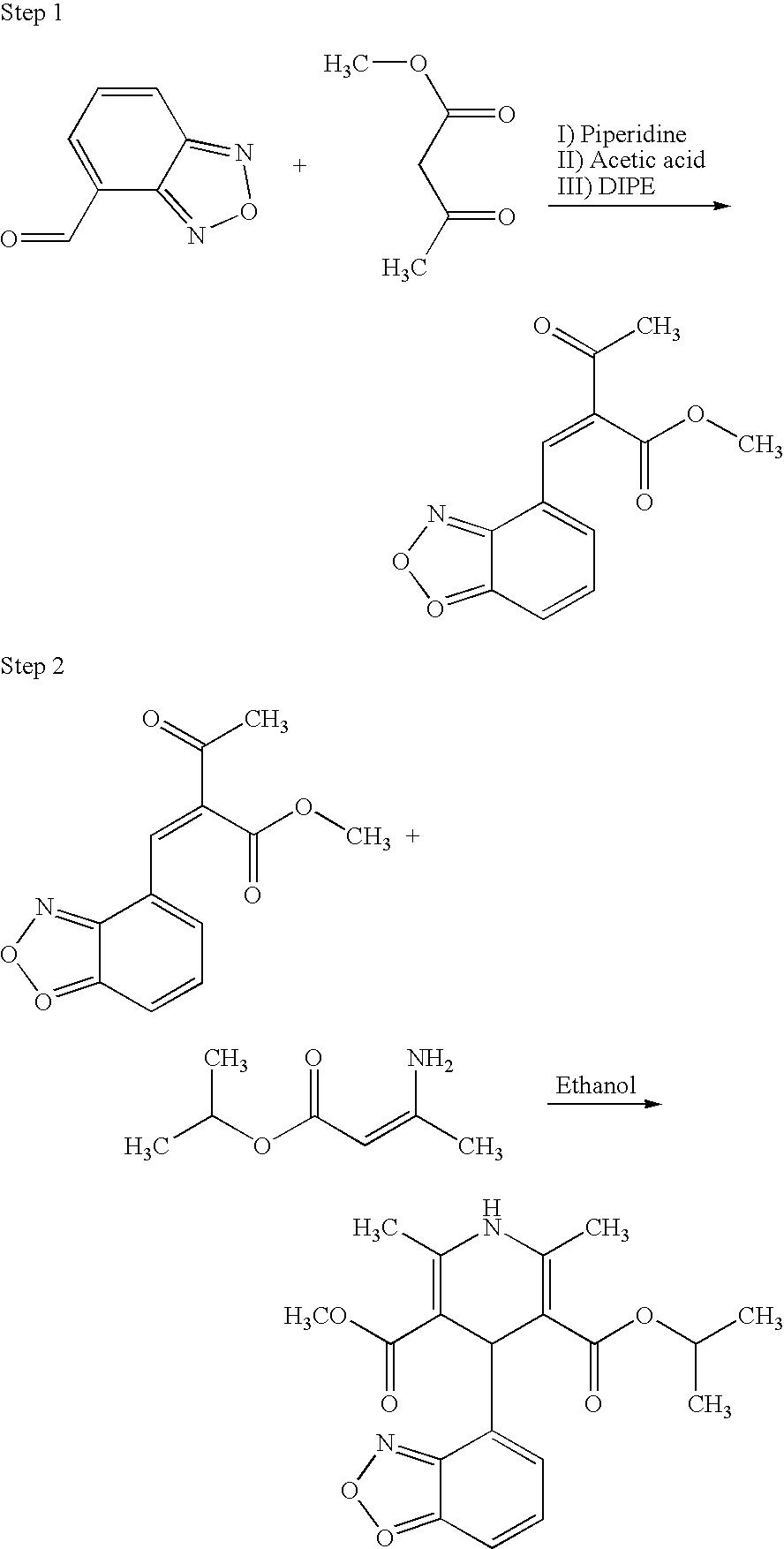 Figure US07329756-20080212-C00004