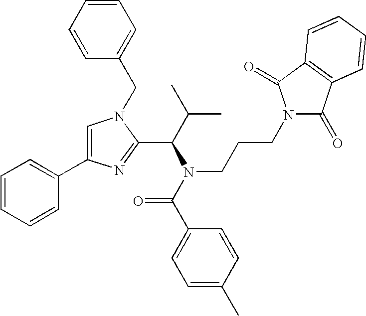 Figure US07662581-20100216-C00026