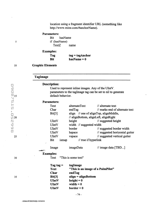 Figure US06343318-20020129-P00035