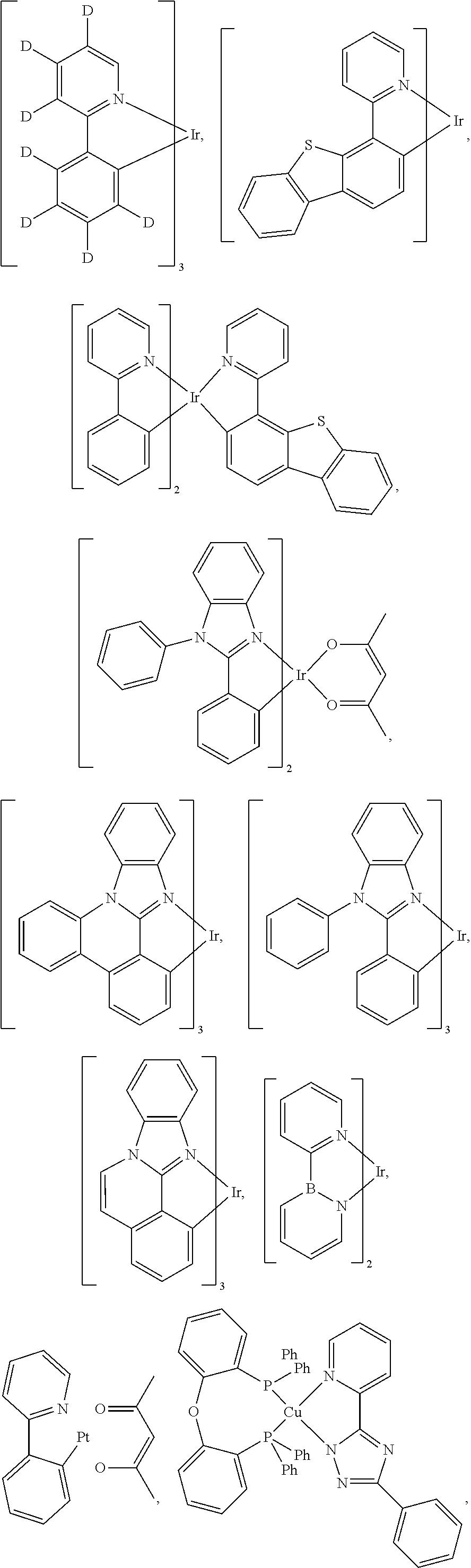 Figure US09929360-20180327-C00159
