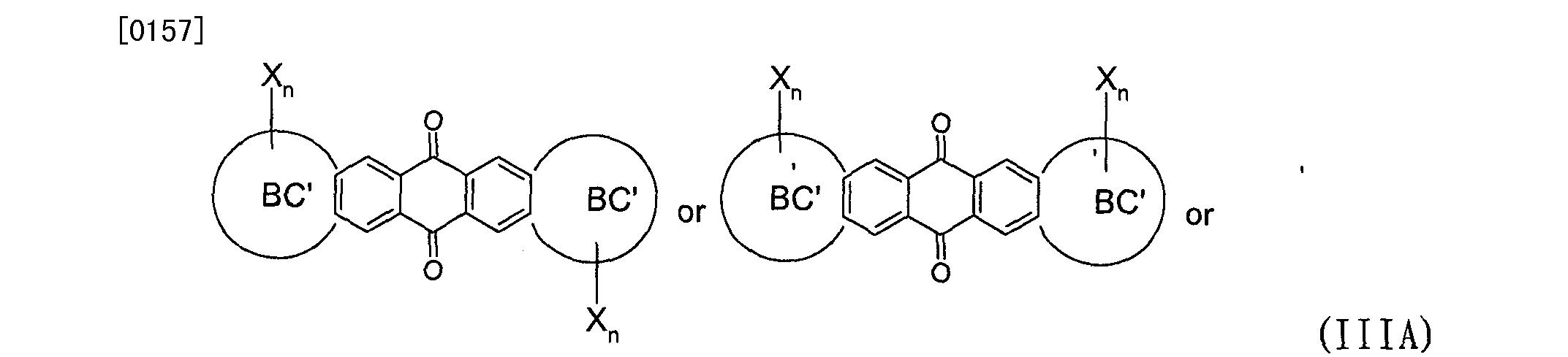 Figure CN101356662BD00362