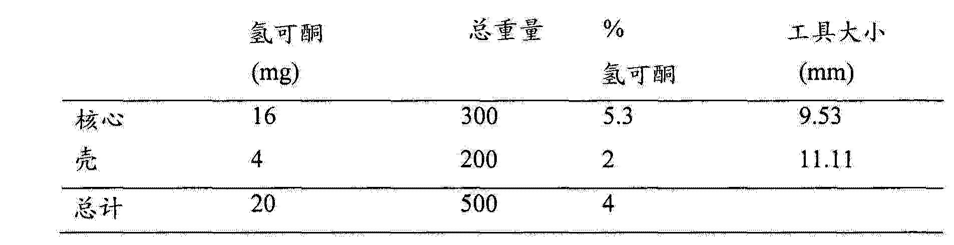 Figure CN104856967AD00291